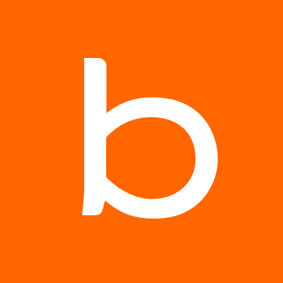 Bli bedre kjent med betsson app